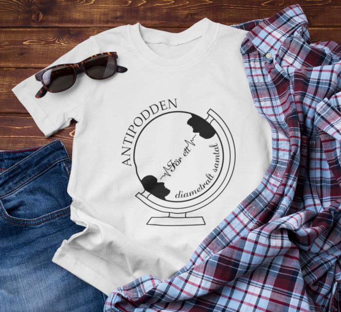t-shirt-antipodden-se-vit
