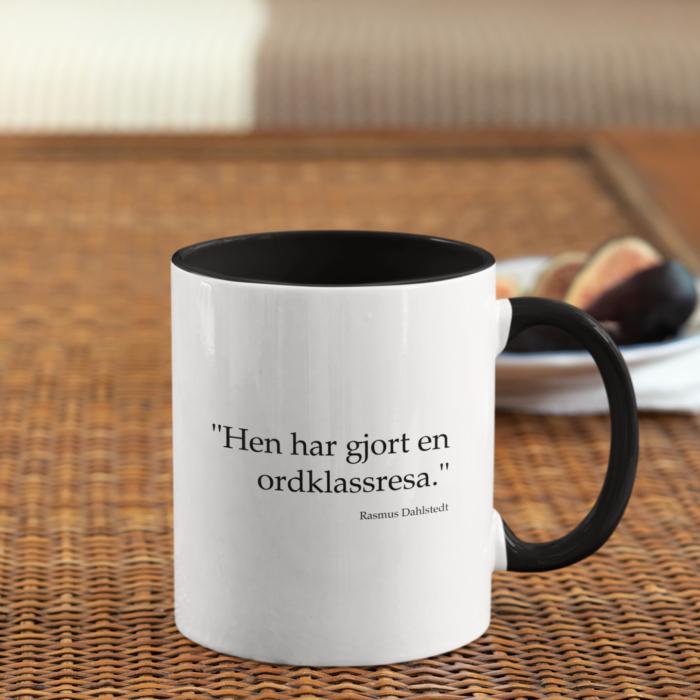 månadens-mugg-april-2021-rasmus-dahlstedt